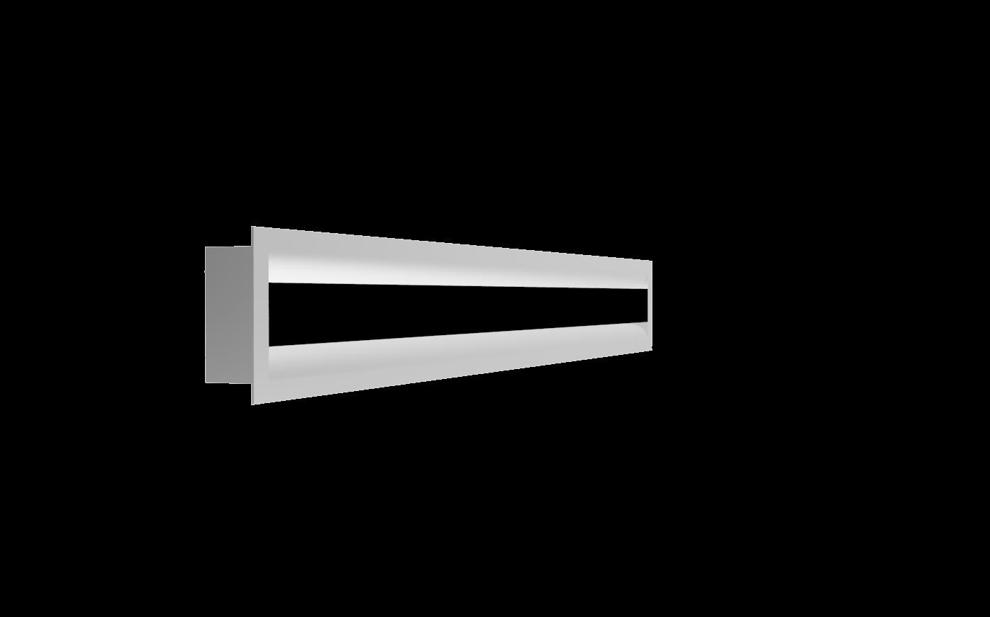 DSL06 Slot Difüzör