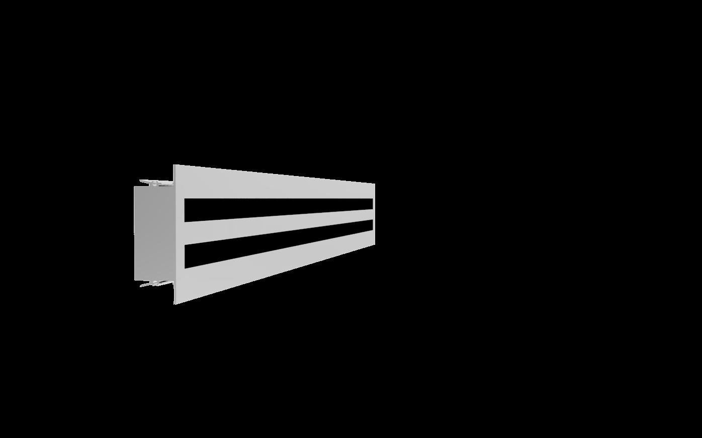 DSL07 Slot Difüzör