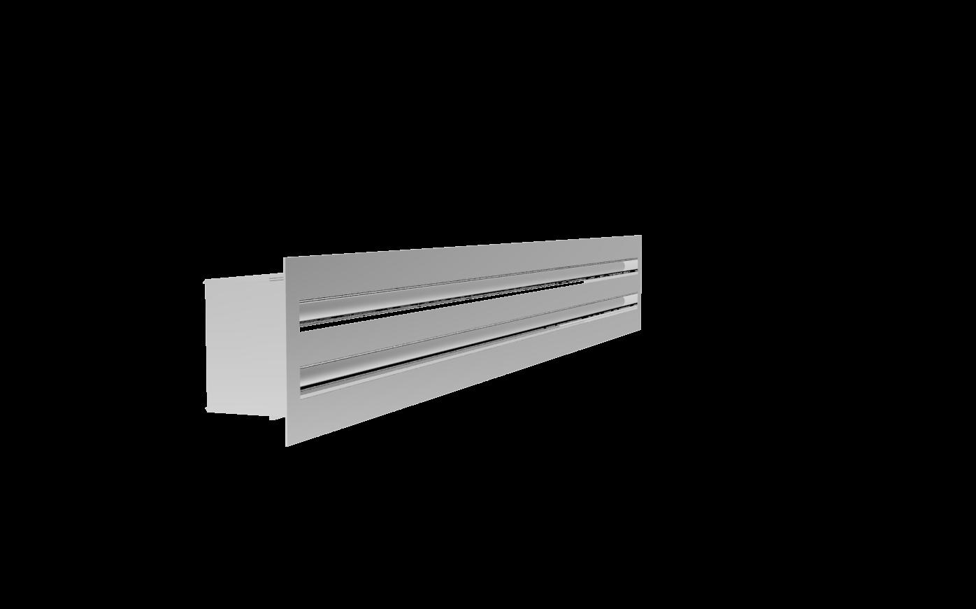 DSL08 Slot Difüzör