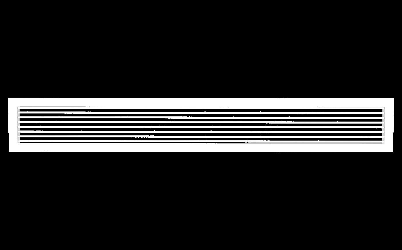 LM200 Lineer Menfez