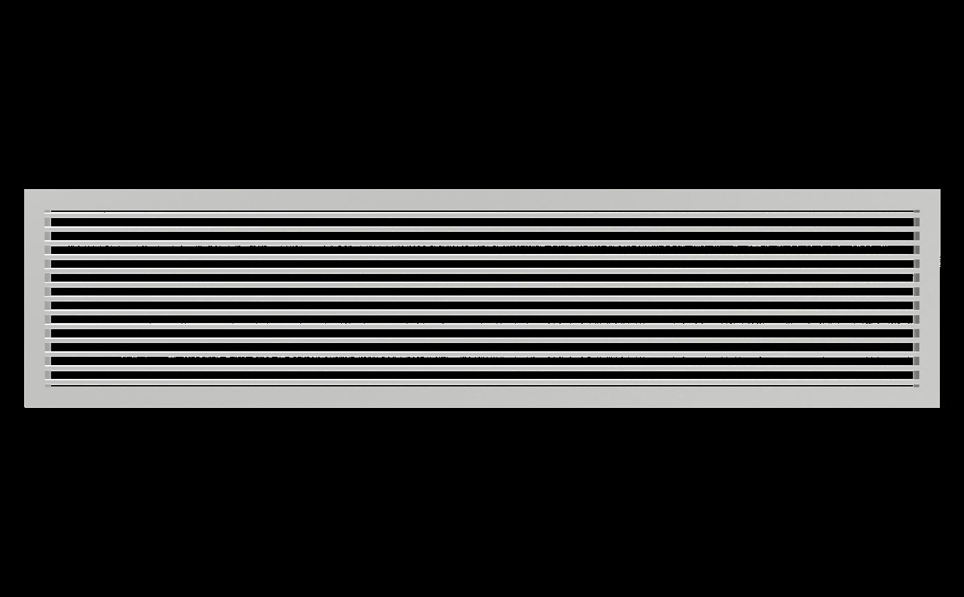 LM300 Lineer Menfez