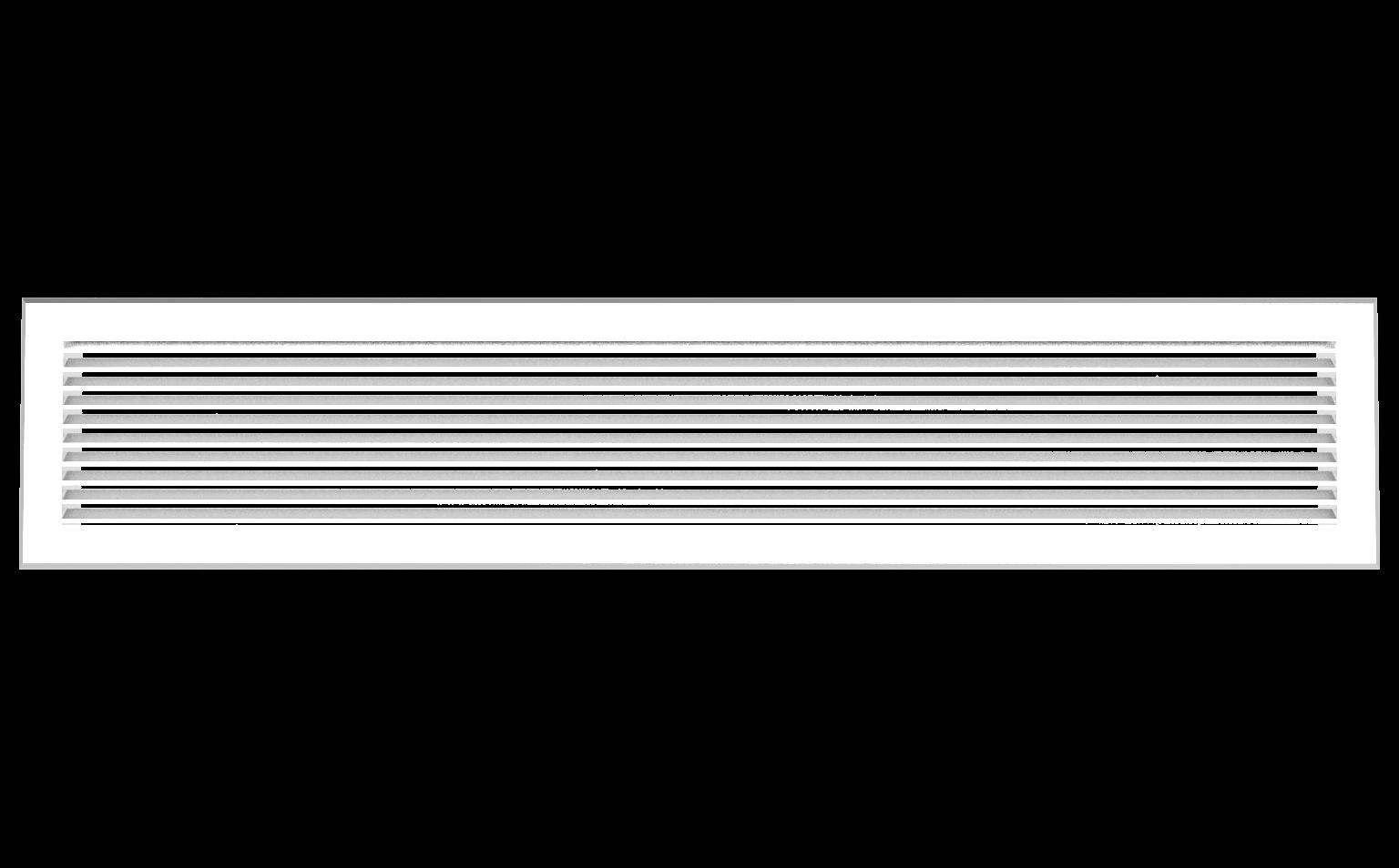 LM400 Lineer Menfez