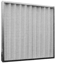W3-GL Yüzeyi Genişletilmiş Filtreler