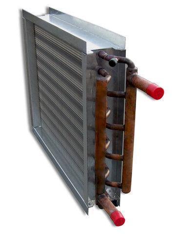 Re-Heat Batarya Sistemleri